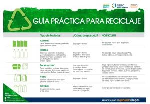 Guía-práctica-para-el-reciclaje