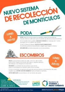 Afiche-Recolección-de-Poda-y-Escombros